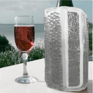 Popsicooler Insulated Wine Bottle Cooler