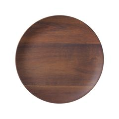 """Rosewood-Look Melamine Dinnerware and Serveware <font color=""""red"""">SALE</font>"""