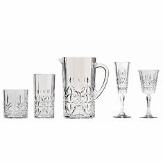 Royal Unbreakable Drinkware