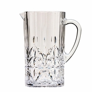 Royal Acrylic Pitcher