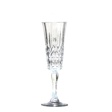 Royal Unbreakable Champagne Flute
