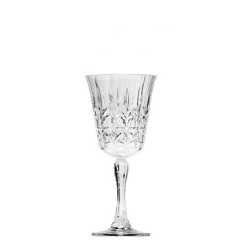 Royal Unbreakable Wine Glass