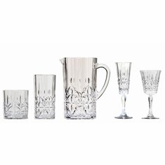 Royal Unbreakable BPA Free Tritan™ Wine Glasses & Tumblers