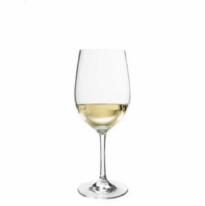 Sonoma Unbreakable BPA-Free Tritan™ Acrylic White Wine Glass