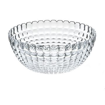 Tiffany XL Salad Serving Bowl