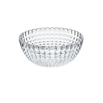 Tiffany Large Salad Serving Bowl