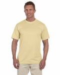 Augusta Sportswear Men's T-Shirt: 100% Polyester Moisture Wicking Short-Sleeve (790)