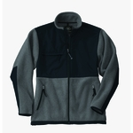 Mens Evolux® Fleece Jacket