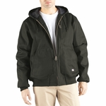 Dickies Men's Jacket: (TJ718)