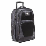 OGIO Travel Bag: Kickstart 22(413007)