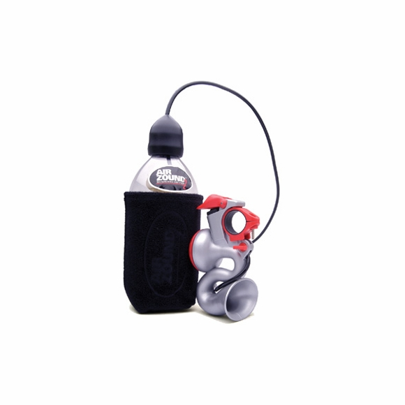 Air Zound 115 DB Bicycle Air Horn
