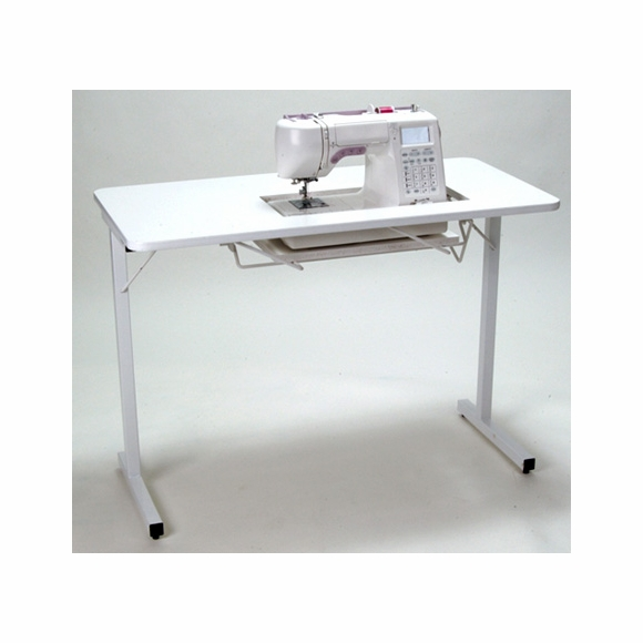 Arrow 601 Sewing Table