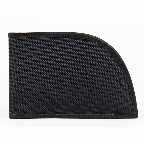 Ballistic Nylon Wallet Rogue Front Pocket Wallet