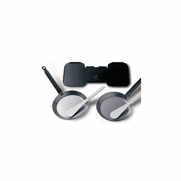 Blini & Spatula for Raclette RACL02