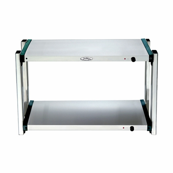 BroilKing MLW-2 Multi Level Warming Tray