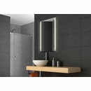 ClearLite Bathroom Mirror with Defogger