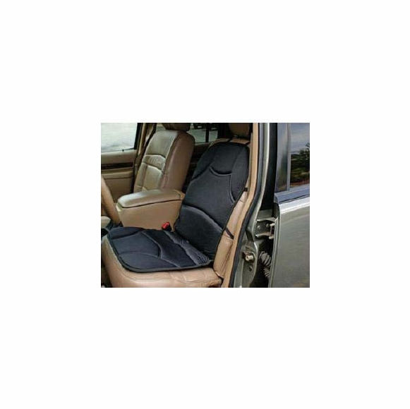 12 Volt Heated Seat Cushion