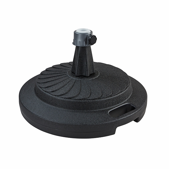 Commercial Quality Umbrella Base Stand