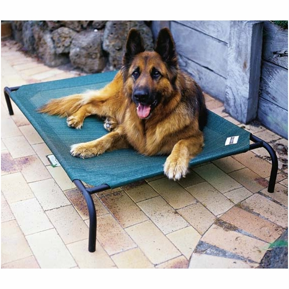 Coolaroo Pet Bed (42