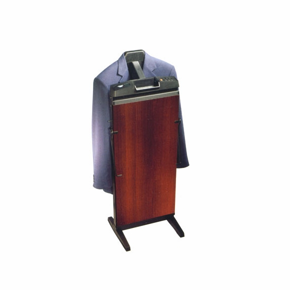 Corby Trouser Press - Electric Pants Press Removes Wrinkles