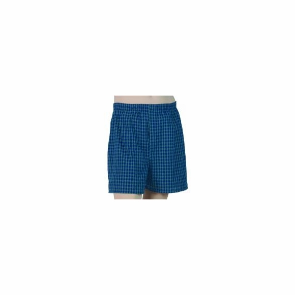 Dignity Boxer Shorts For Bladder Control Protection