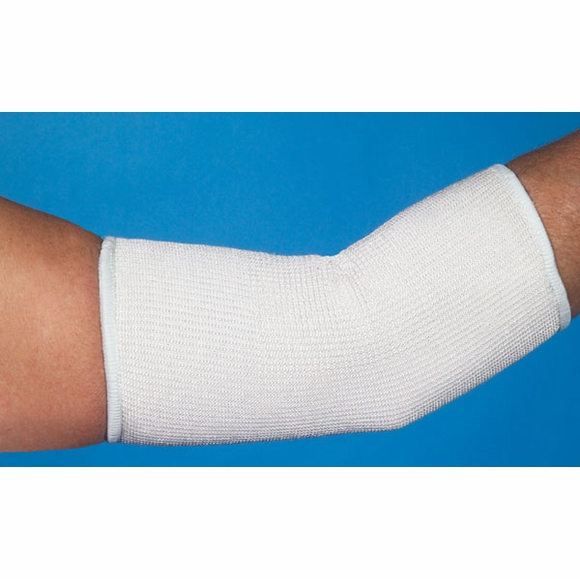 Elbow Support surgical elastic