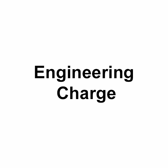 Engineering Charge