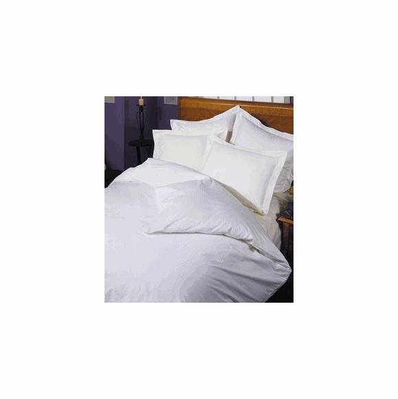EuroDot Pillow Sham - 26