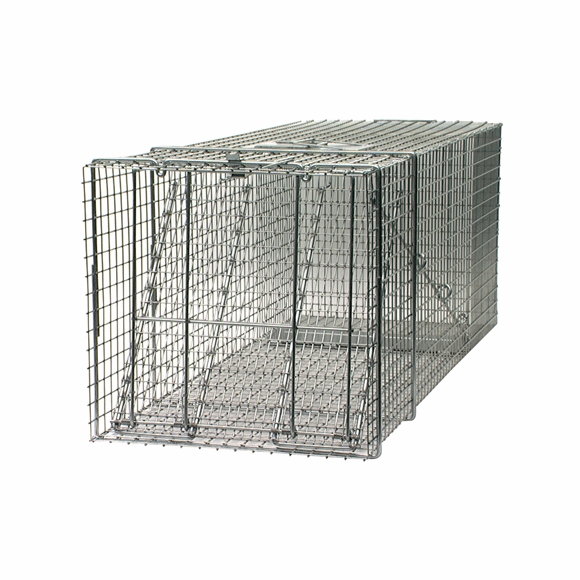 Extra Large Animal Trap