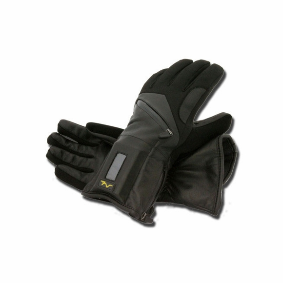 Frostie Rechargeable Battery Heated Gloves