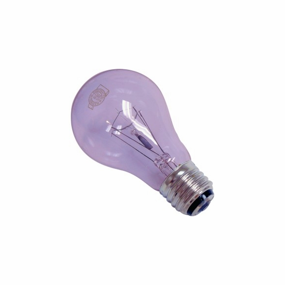 Full spectrum lightbulbs 60 watt standard