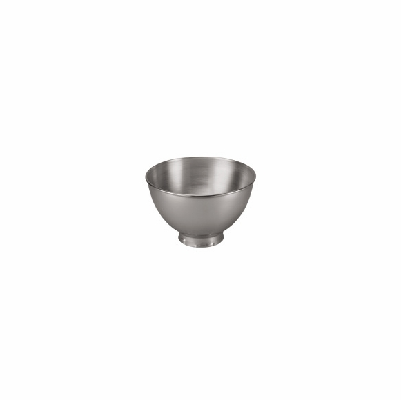 KitchenAid KB3SS Bowl