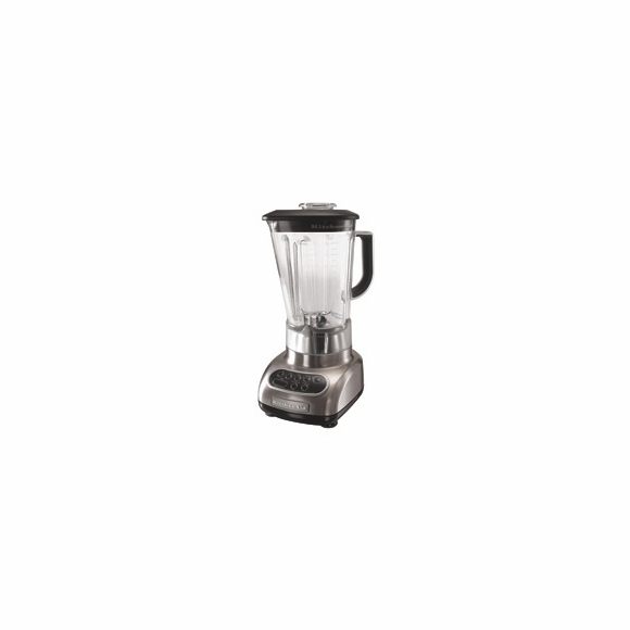 KitchenAid KSB580CR Chrome Blender