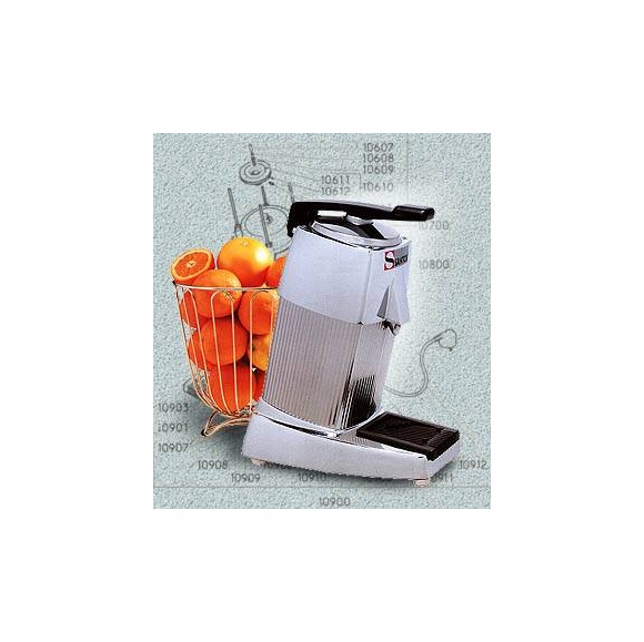 Miracle MJ500 Commercial Citrus Juicer