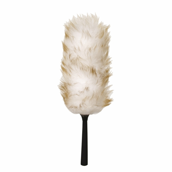 Mr. LongArm 0730 Lambs Wool Duster
