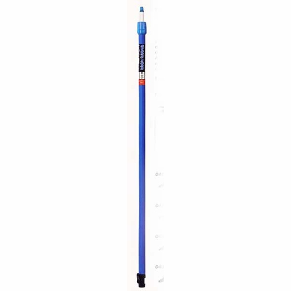 Mr. LongArm HydraSoar Water Fed Telescoping Pole