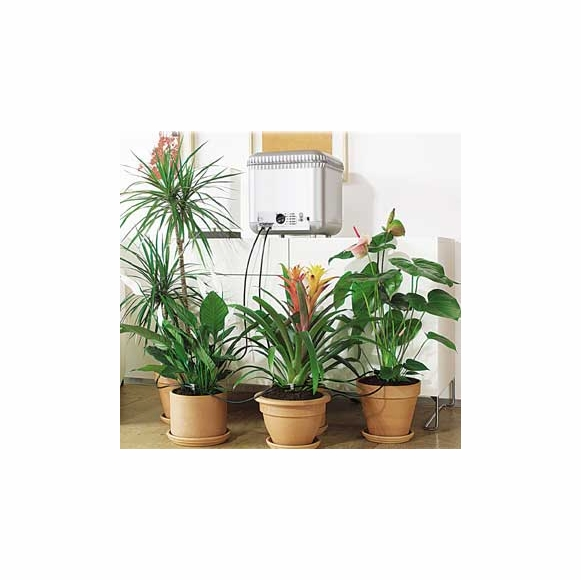 Oasis Automatic Watering System for House Plants
