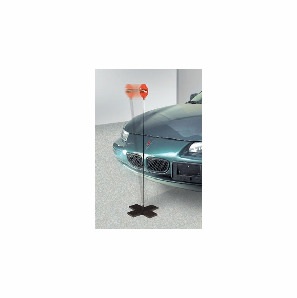 Park N Place Electronic Reflector Parking Flag
