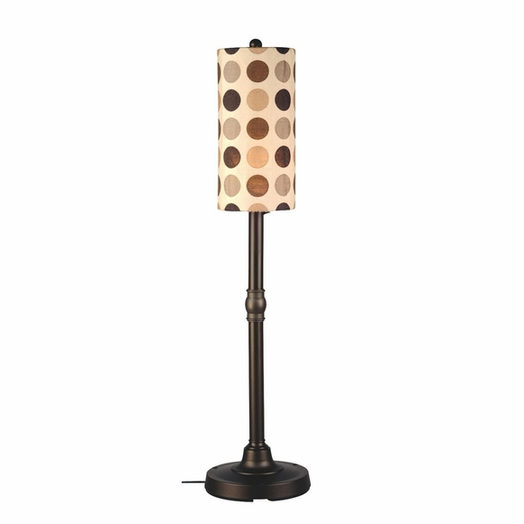 Patio Living Concepts Coronado Floor Lamp