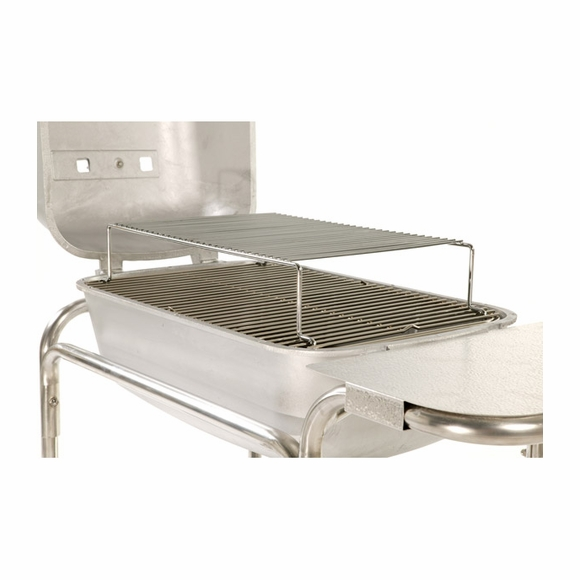 Portable Kitchen PK 99020 Cook More Grid for PK Grill