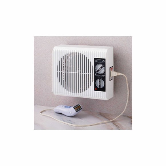 Seabreeze Sf 12st Off The Wall Bathroom Heater