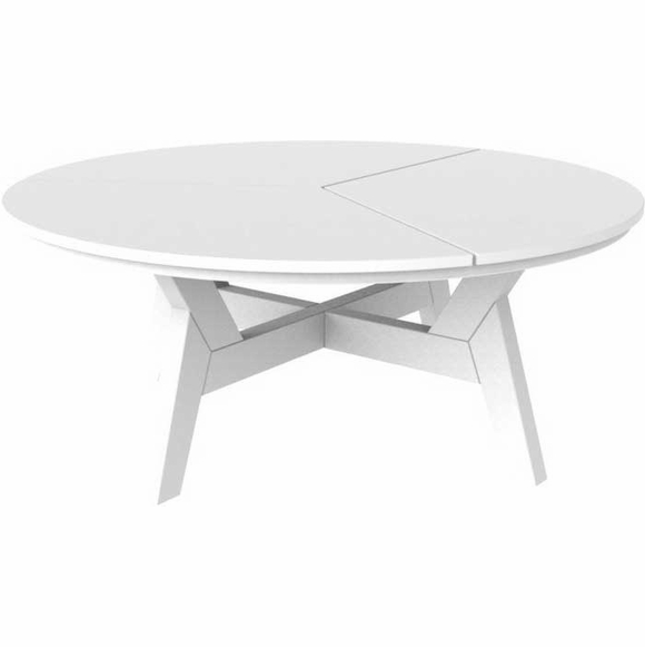 Seaside Casual DEX Collection Chat Table