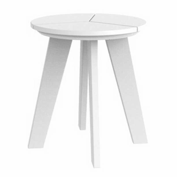 Seaside Casual DEX Collection Side Table