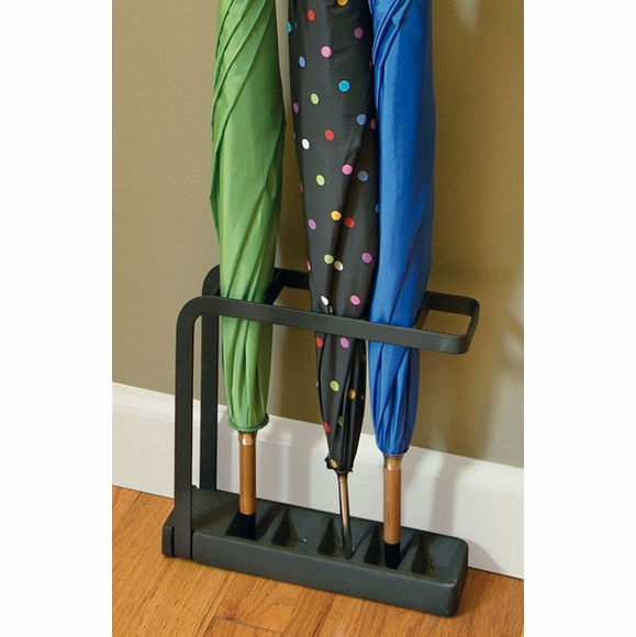 Slimline Umbrella Stand