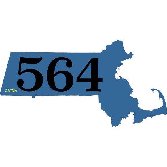 Address Plaque In Shape Of Your State