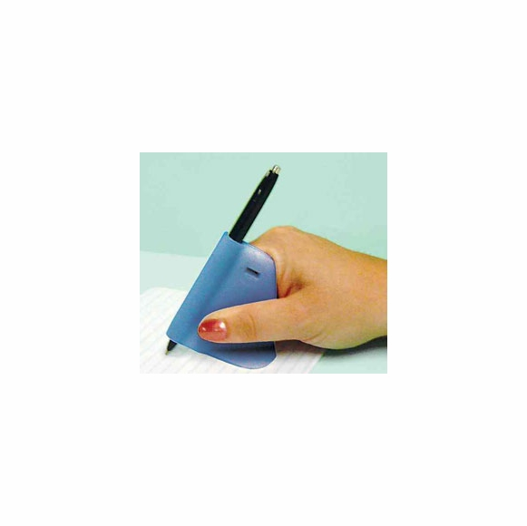 Steady Write Pen