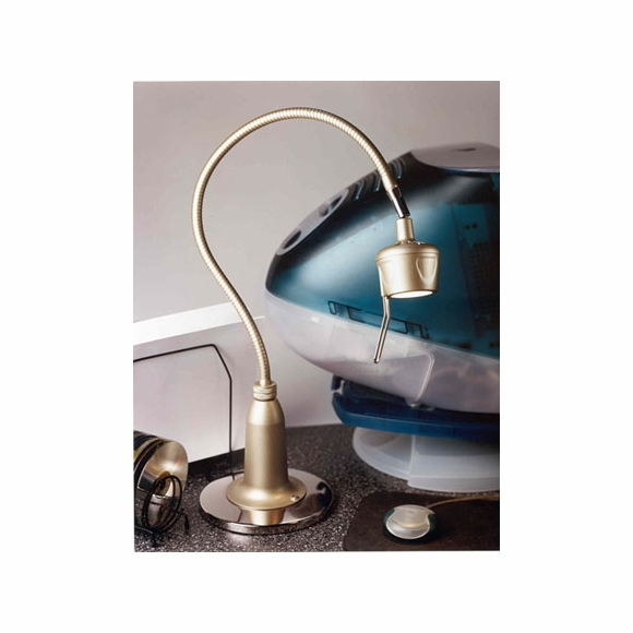 Sunnex Ultimate Reading Table Lamp