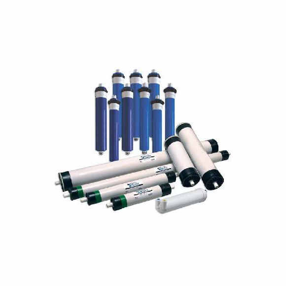 TFC Replacement Filter for ROS5 Reverse Osmosis Water Filter System (Stage 4 filter)