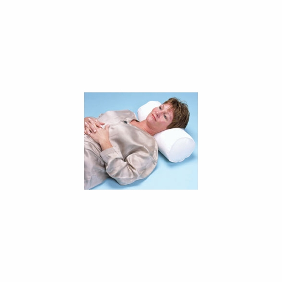 Thera Cushion Neck Roll Pillow