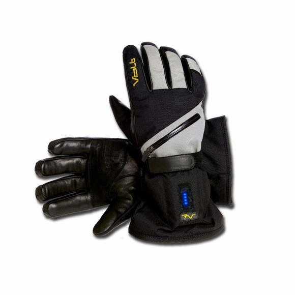 Volt TATRA Heated Snow Gloves for Men